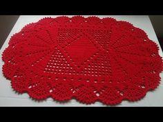 Blog de artesanato em crochê e tricô com gráficos, passo a passo, imagens e vídeos aulas para auxiliar artesãos e iniciantes.