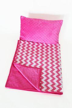 pinterest 27 blanket pillow images blanket blankets and felt