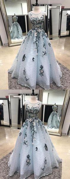 067d5791f5 43 Best DRESS images in 2019