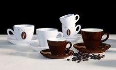 Caffè ti Amo