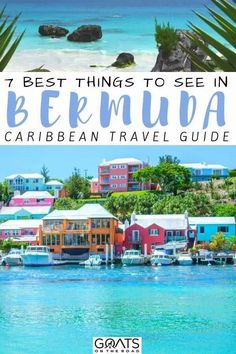 Places To Travel, Places To See, Travel Destinations, Travel Tips, Travel Ideas, Travel Hacks, Travel Packing, Solo Travel, Budget Travel