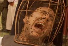 nick-cage-bees -video