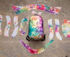 skyou-backpack_main.jpg