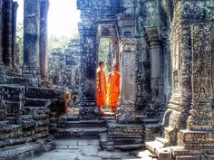 The+ultimate+guide+to+Angkor+Wat,+Cambodia