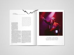 huck-magazine-spread-6-nas-evan-lelliott.jpg 1,800×1,344 pixels
