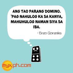 . Filipino Quotes, Pinoy Quotes, Filipino Funny, Pick Up Lines Cheesy, Pick Up Lines Funny, Quotes About Hate, Love Quotes, Pick Up Lines Tagalog, Tagalog Qoutes
