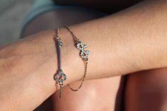 Mint meets Jeans #fashion #fashionblogger #look #style #fashioninspo #summerstyle #summerfashion