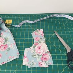 """190 Likes, 16 Comments - ROSIE CHEEKS™ (@rosiecheekskids) on Instagram: """"Have you checked out our new Button top rompers yet? The most beautiful vintage floral! All ready…"""""""