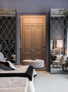 Жерар Февр (Gerard Faivre) о роскошной недвижимости и идее art homes • Разговор • Дизайн • Интерьер+Дизайн
