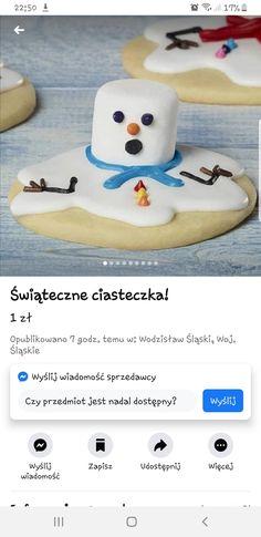 Snowman, Disney Characters, Christmas, Recipes, Xmas, Recipies, Navidad, Snowmen, Noel