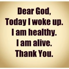 Thank you God! You never fail me, even though I know I fail You. There is no greater love than Yours.