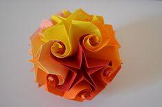 http://cridiana-origami.blogspot.hu/2012/05/tutorial-curler-stelute.html