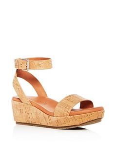 2f6a336f6ab Style Co. Style   Co Women s Xenaa Platform Espadrille Wedge Sandals ...