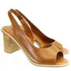 Sandália Chanel Whisky 1481 por Moselle   Moselle sapatos finos femininos! Moselle sua boutique online.