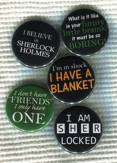Hey, I found this really awesome Etsy listing at https://www.etsy.com/listing/161359363/125-bbc-sherlock-quote-pinback-button