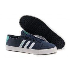 Købe Adidas Se Daily Vulc Shoes Low Mørkblå Mørkgrøn Hvid Herre Skobutik   Ny Adidas Se Daily Vulc Shoes Low Skobutik   Adidas Skobutik Billige   denmarksko.com