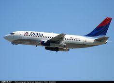 Delta Airlines | 285d1306609448-delta-airlines-delta-airlines.jpg