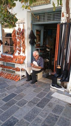 Kritsa. Crete. People Around The World, Around The Worlds, Zorba The Greek, Crete Greece, Greece Travel, Roots, Aesthetics, Memories, Beautiful