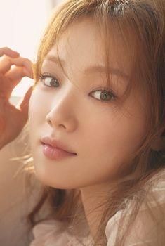 Korean Makeup, Korean Beauty, Asian Beauty, Korean Actresses, Korean Actors, Actors & Actresses, Lee Sung Kyung Photoshoot, Romantic Doctor, Weightlifting Fairy Kim Bok Joo