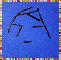 Dessin de Diane Pons (10 ans) © éjc