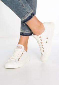 Zapatos y ropa online   La mejor selección en Zalando