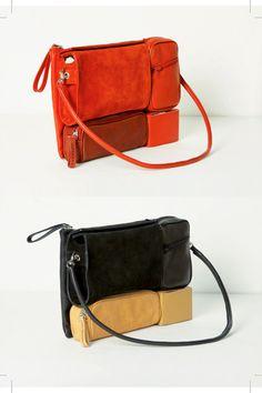 116d124d49d8 92 Best Bag lady images