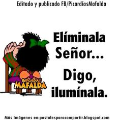 Siii 😁 Funny Spanish Memes, Spanish Humor, Spanish Quotes, Funny Picture Jokes, Funny Pictures, Funny Stuff, Funny Cartoons, Funny Jokes, Mafalda Quotes