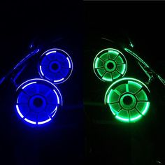 building out that amp rack wetsounds wetlife leds moomba that wetlife is looking bright wetsounds rev10 led wakeboarding