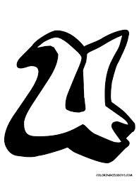 28 Best Graffiti Images Graffiti Lettering Graffiti Alphabet