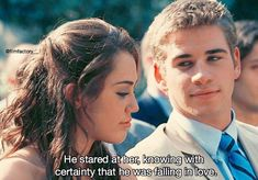 Will and ronnie the last song Liam Hemsworth E Miley, Liam Y Miley, Miley Cyrus, The Last Song Movie Quotes, Nicholas Sparks Movies, What Is Digital, Romance Movies, Forever, Movie Tv