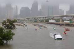 Image result for hurricane harvey photos