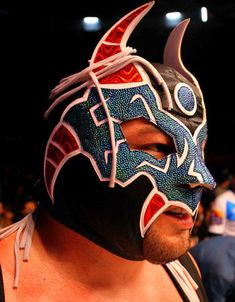 Jordans Sneakers, Air Jordans, Mexican Wrestler, Wrestling, Ranger, Fashion, Movie Posters, Female Fighter, Lucha Libre