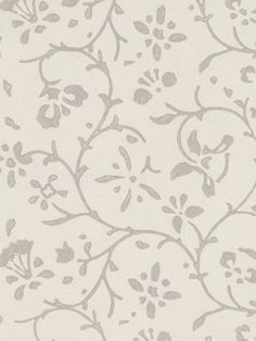 Pattern: 5005260 :: Book: Schumacher Jaipur :: Wallpaper Wholesaler
