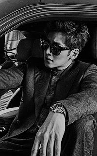 ❤❤ 지 창 욱 Ji Chang Wook ♡♡ that handsome and sexy look . Hot Korean Guys, Korean Men, Asian Men, Asian Celebrities, Asian Actors, Korean Actors, Ji Chang Wook Photoshoot, Ji Chan Wook, Saranghae