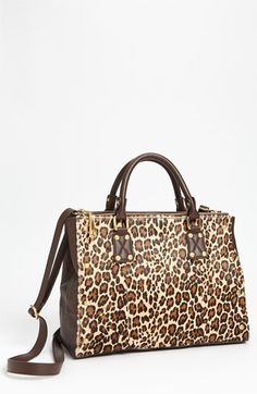 8f407c533210 Steven by Steve Madden  Excursion  Satchel available at  Nordstrom. Reminds  me of