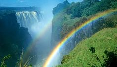 victoria falls http://www.dailymail.co.uk/travel/article-1353806/Africa-holidays-From-Victoria-Falls-safaris-Zambia-all.html