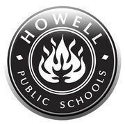 Members of the Howell school board are looking into Howell Schools Superintendent Ron Wilson's expense reports, placing Wilson on indefinite paid, non-disciplinary leave while they investigate, the Livingston Daily reported.