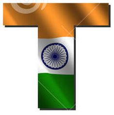 independence day images for DP Independence Day Images, Happy Independence Day, National Flag India, Indian Flag Colors, 15 August Images, Indian Flag Images, Alphabet Images, Name Wallpaper, Monogram Alphabet