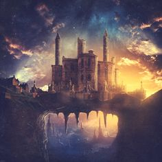 castle-in-the-clouds.jpg