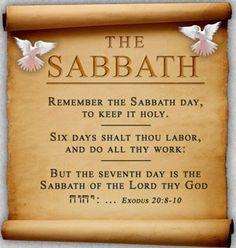 Exodus / Bible In My Language the sabbath of yahweh Sabbath Day Holy, Sabbath Rest, Saturday Sabbath, Bible Scriptures, Bible Quotes, Prayer Quotes, Bible Prayers, Prayer Book, Scripture Verses