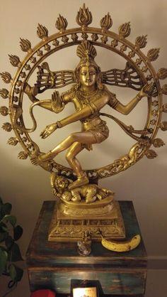 Sri nataraja
