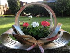 Garden planter | Gosport, Hampshire | Gumtree