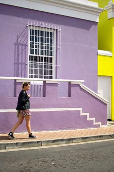 From exploring Table Mountain to snapping the perfect photo in the colourful Bo-Kaap neighbourhood, discover Cape Town's favourite sites. Best Architecture Schools, Architecture 101, Enterprise Architecture, Architecture Magazines, Residential Architecture, Architecture Definition, Architecture Diagrams, African Vacation, Schools In Nyc