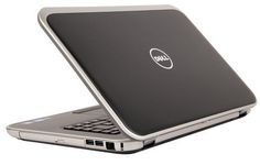With a great specification and build quality the Dell Inspiron 15r Special Edition is the perfect balance of power and portability.