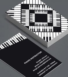 Funky Piano Professional Pianists Keyboardists Teachers And Classical Music Lovers Will Love This Kaleidoscopic Twist On The Traditional