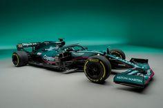 New Aston Martin, Aston Martin Lagonda, Auto Motor Sport, Motor Car, Mercedes Amg, Red Bull, British Racing Green, British Sports, Display