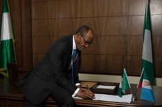 Nigeria: 'Why President Buhari is Yet to Release His Ministerial List' - http://www.nigeriawebsitedesign.com/nigeria-why-president-buhari-is-yet-to-release-his-ministerial-list/
