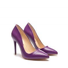 http://belladiva.org/pantofi-ieftini-cu-toc-inalt-pentru-primavara-2016-vezi-modele-cu-pret-mic/