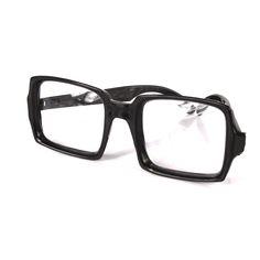15 melhores imagens de Óculos   50th, Boots e Eye Glasses 0c609ebfa7