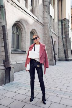 Find More at => http://feedproxy.google.com/~r/amazingoutfits/~3/3U8_tBiaVG0/AmazingOutfits.page